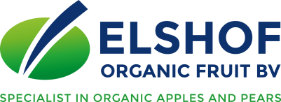 Elshof Organic Fruit